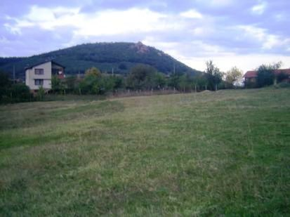 Land for sale in Bulgaria