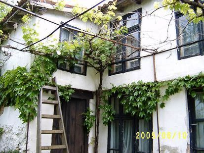 House for sale in Bulgaria!