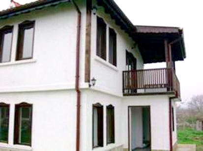 buy property in bulgaria
