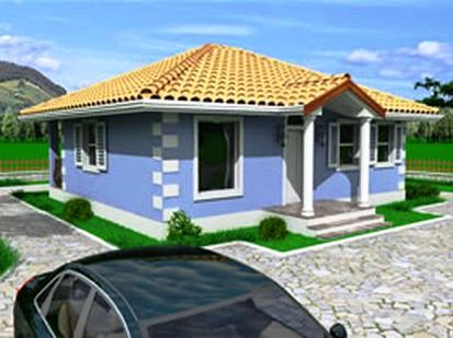 Off plan villas in Bulgaria near sea