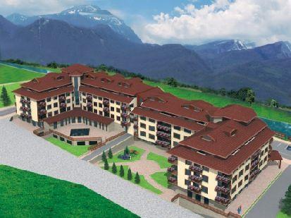 apartments for sale in bansko, bulgaria-