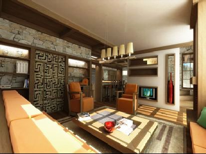 houses for sale in pamporovo, bulgaria