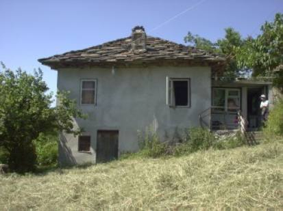 Property for sale in Bulgaria