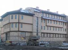 Commercial property in Bansko, Bulgaria