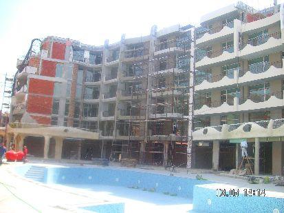 Bulgarian properties sunny beach