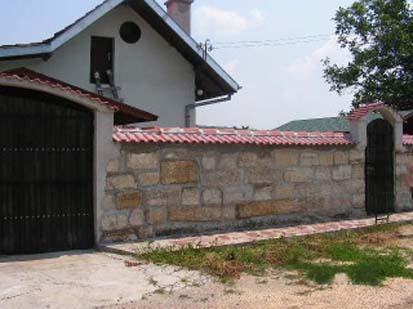 House for sale near Ruse