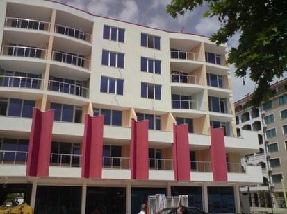 bulgarian real estate
