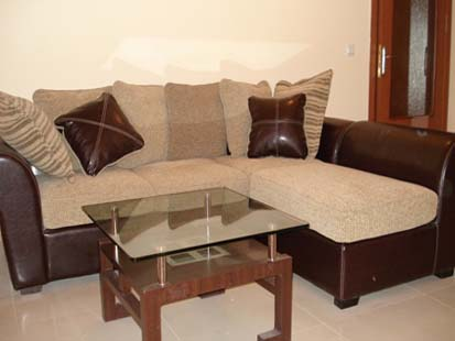 living - room